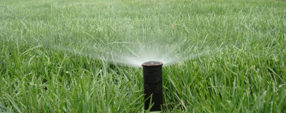 Long Island Lawn Sprinklers Install Maintain And